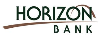 HorizonBank