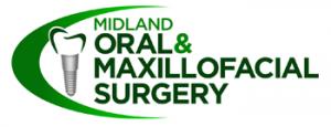Midland Oral & Maxillofacial Surgery