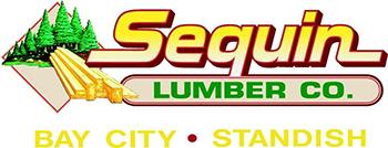 SEQUIN logo