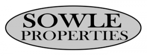 SowleProperties