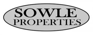 SowleProperties