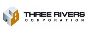 Three Rivers Corporation