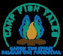 Camp Fish Tales