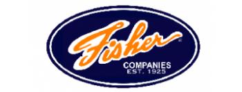 fishercompanies-1-350x134