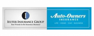 ieuterinsurancegroup-1-350x134