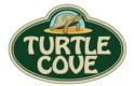 turtlecoverproperties