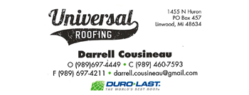 universalroofing