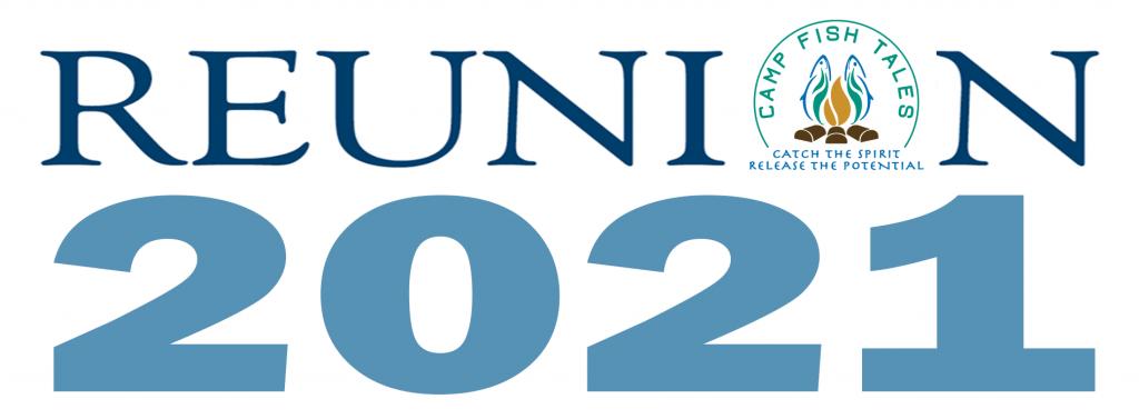 Alumni-Reunion 2021