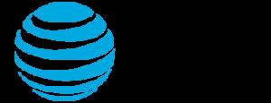 AT&T 350x134