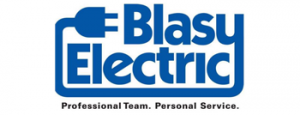Blasy Electric
