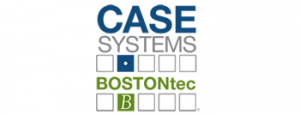 CASE Systems BOSTONtec 350x134