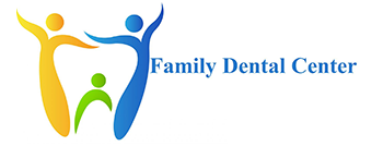 Family Dental Center of Midland 350x134