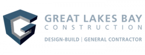 Great Lakes Bay Construction 350x134