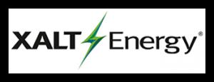 XALT-Energy 350x134