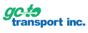 goto transport inc 350x134