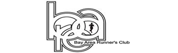 Bay Area Runners Club logo