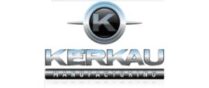 Kerkau Manufacturing