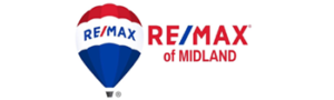 Remax of Midland logo