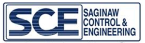 Saginaw Control and Engineering