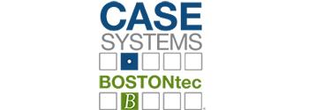 CASE Systems BOSTONtec 350x134